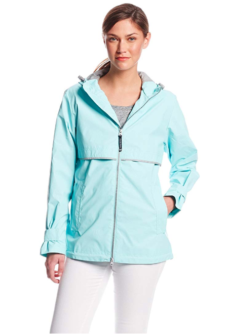 amazon-rain-jacket.png
