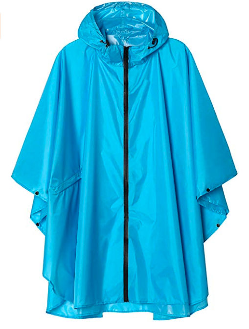 amazon-rain-poncho.png