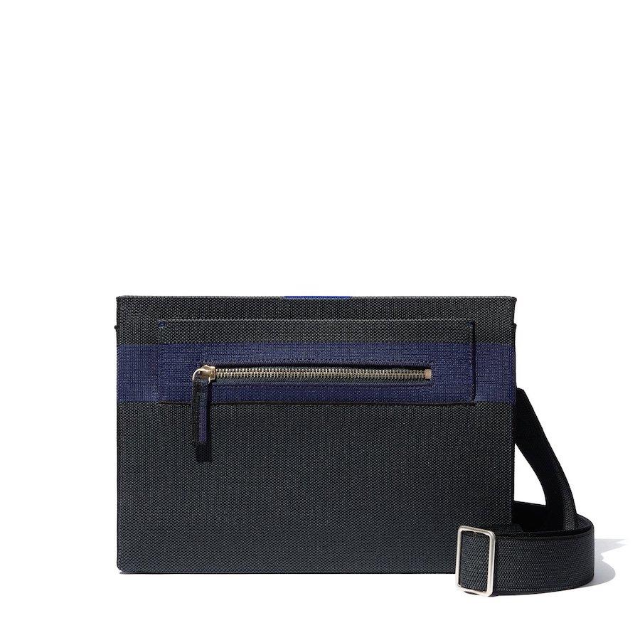 Rothy's Handbags