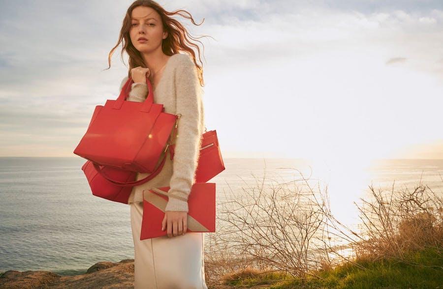 rothys-handbags-tout