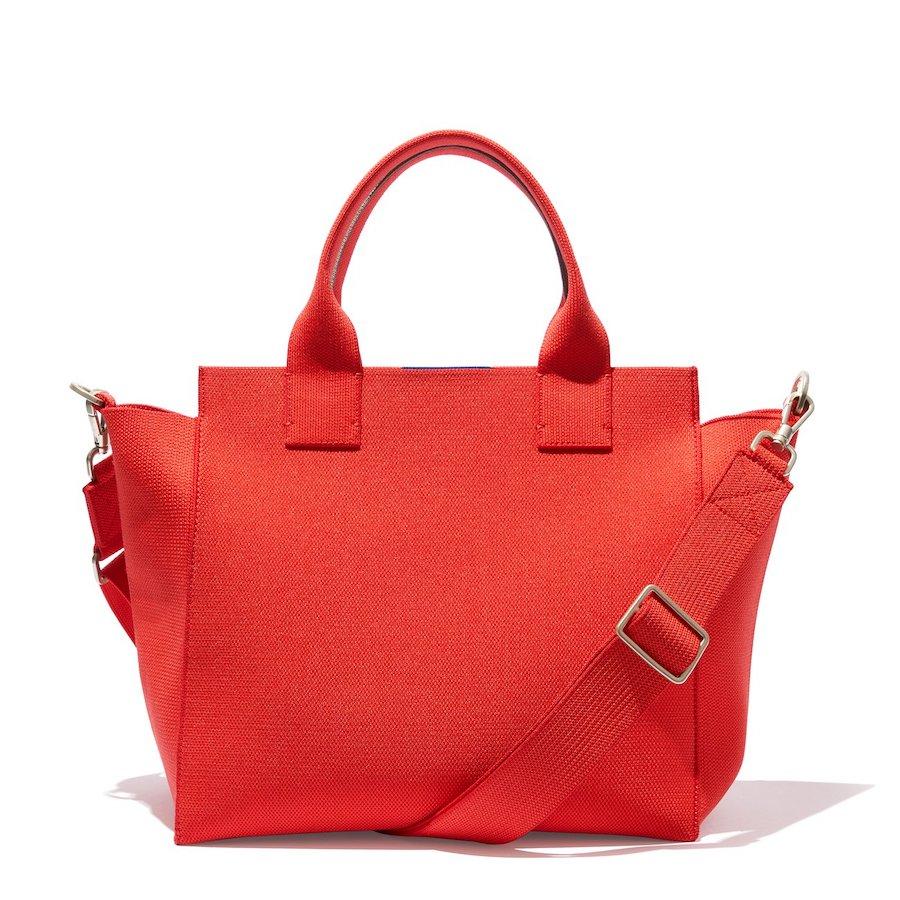 Rothys The Handbag