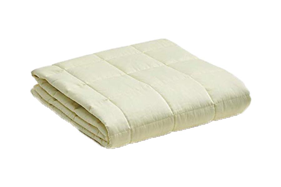 weight-blanket-bdsm.jpg