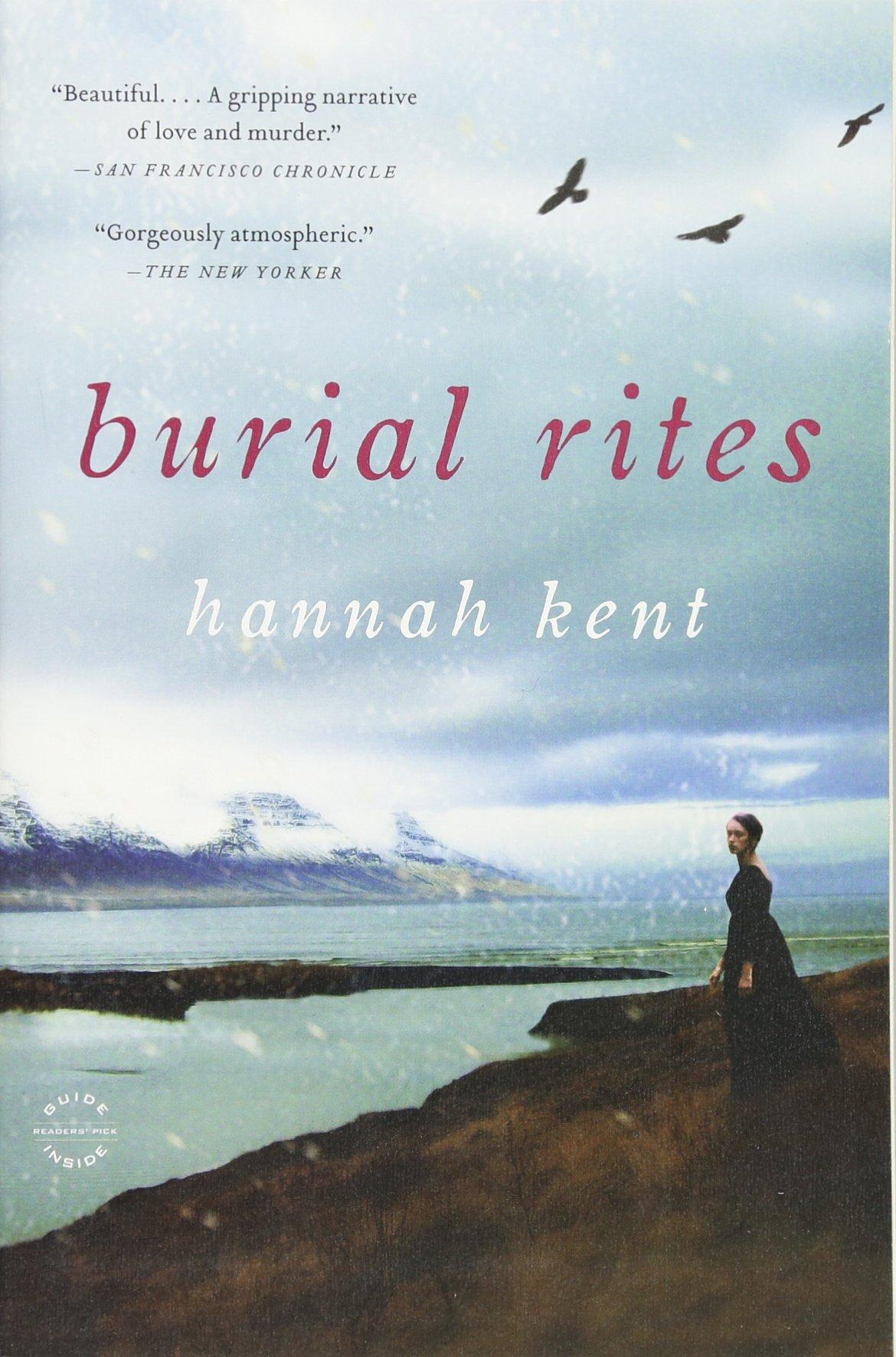 burial-book.jpg