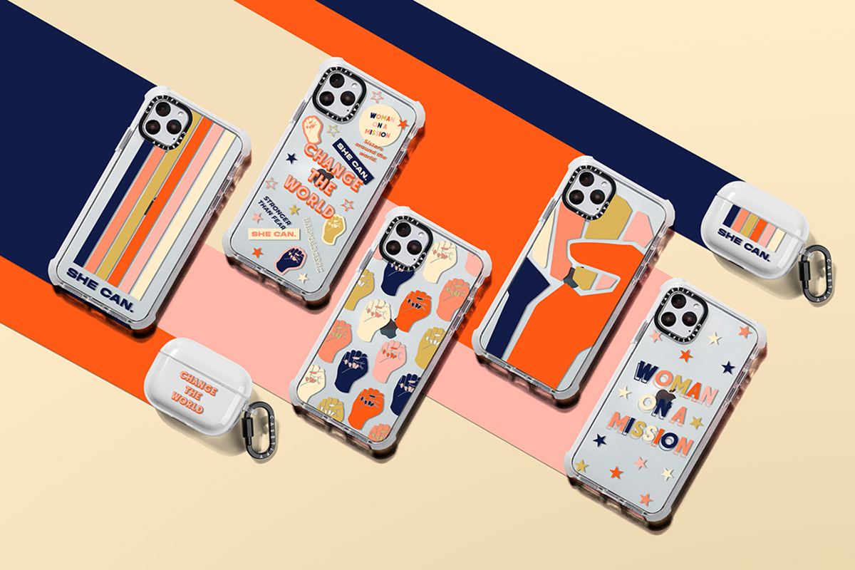 brands-that-empower-women-casetify