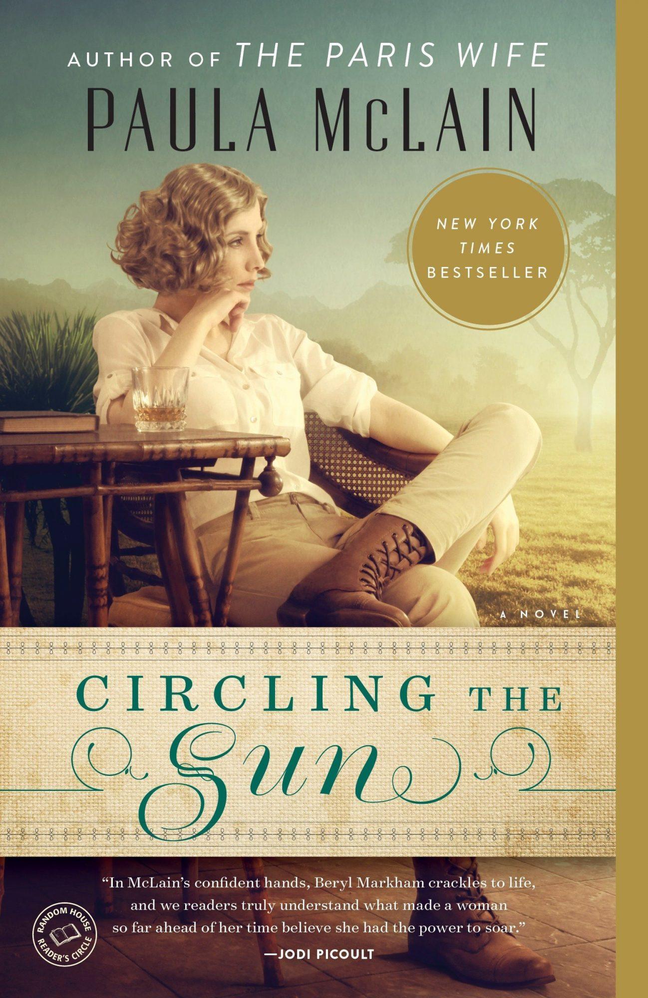 circling-the-sun-book.jpg