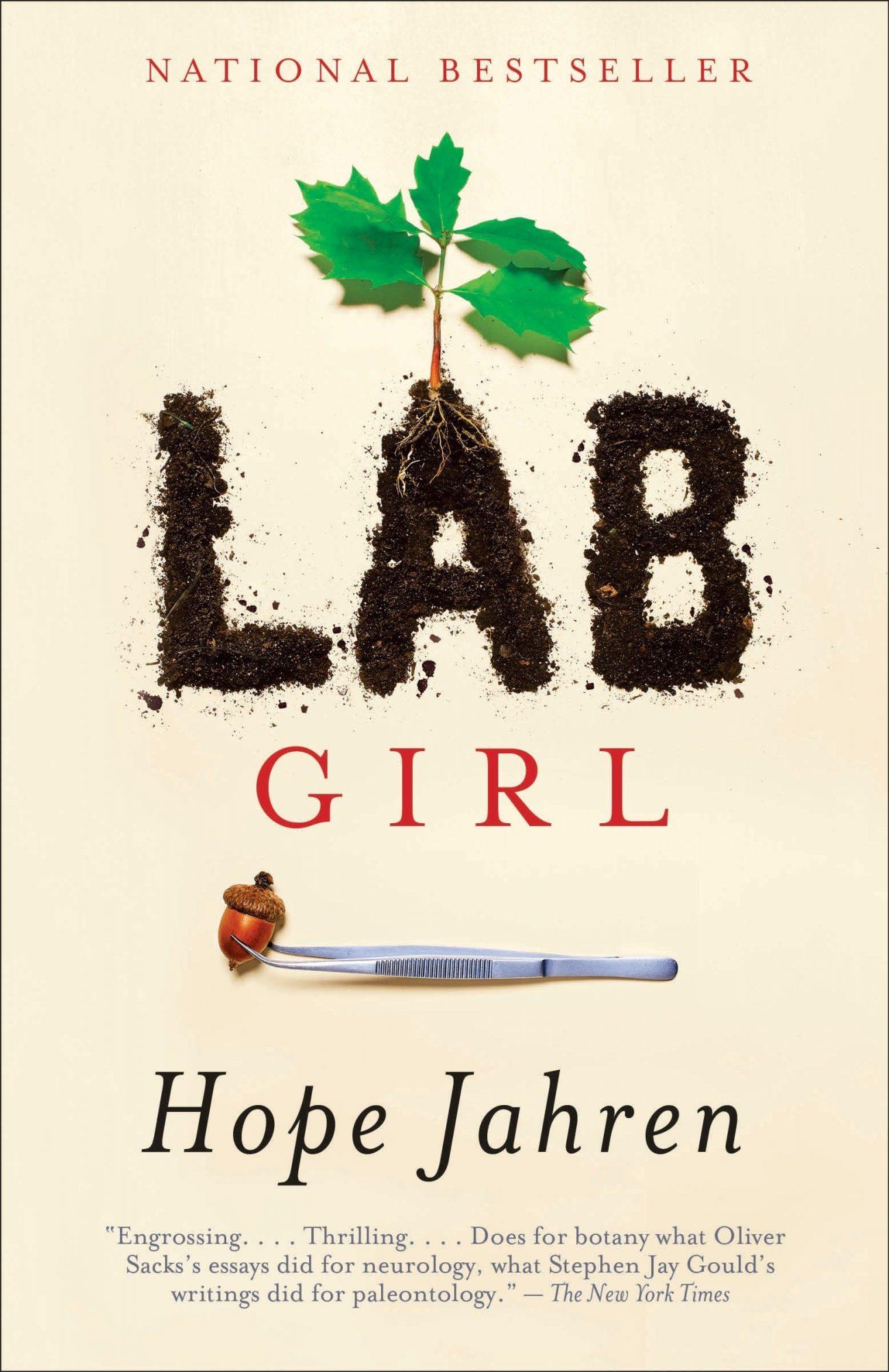 lab-girl-book.jpg