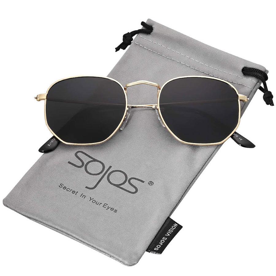 sojos-hectagon-sunglasses.jpeg