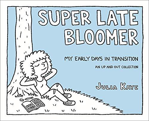 super-late-bloomer-book.jpg