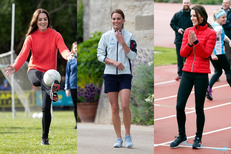 kate-middleton-doing-activities
