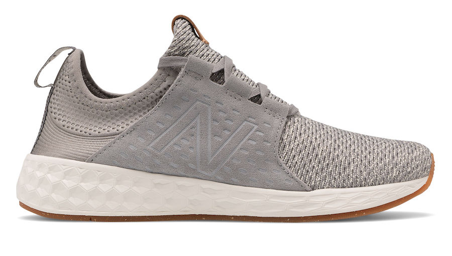 New Balance Sneakers, Kate Middleton