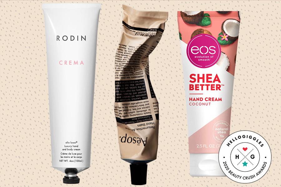 best-hand-creams-rodin-eos-aesop