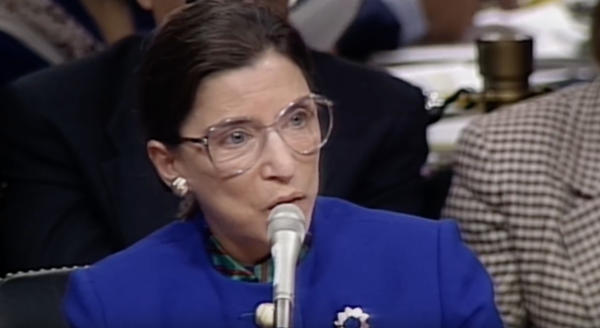 RBG-two-e1552336159181.png