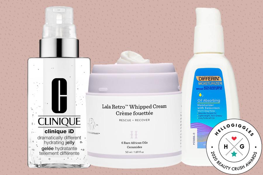best-moisturizers