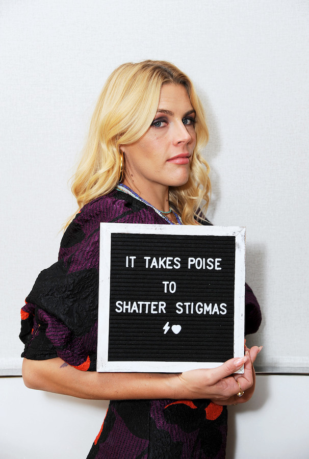 busy-philipps-it-takes-poise.jpg