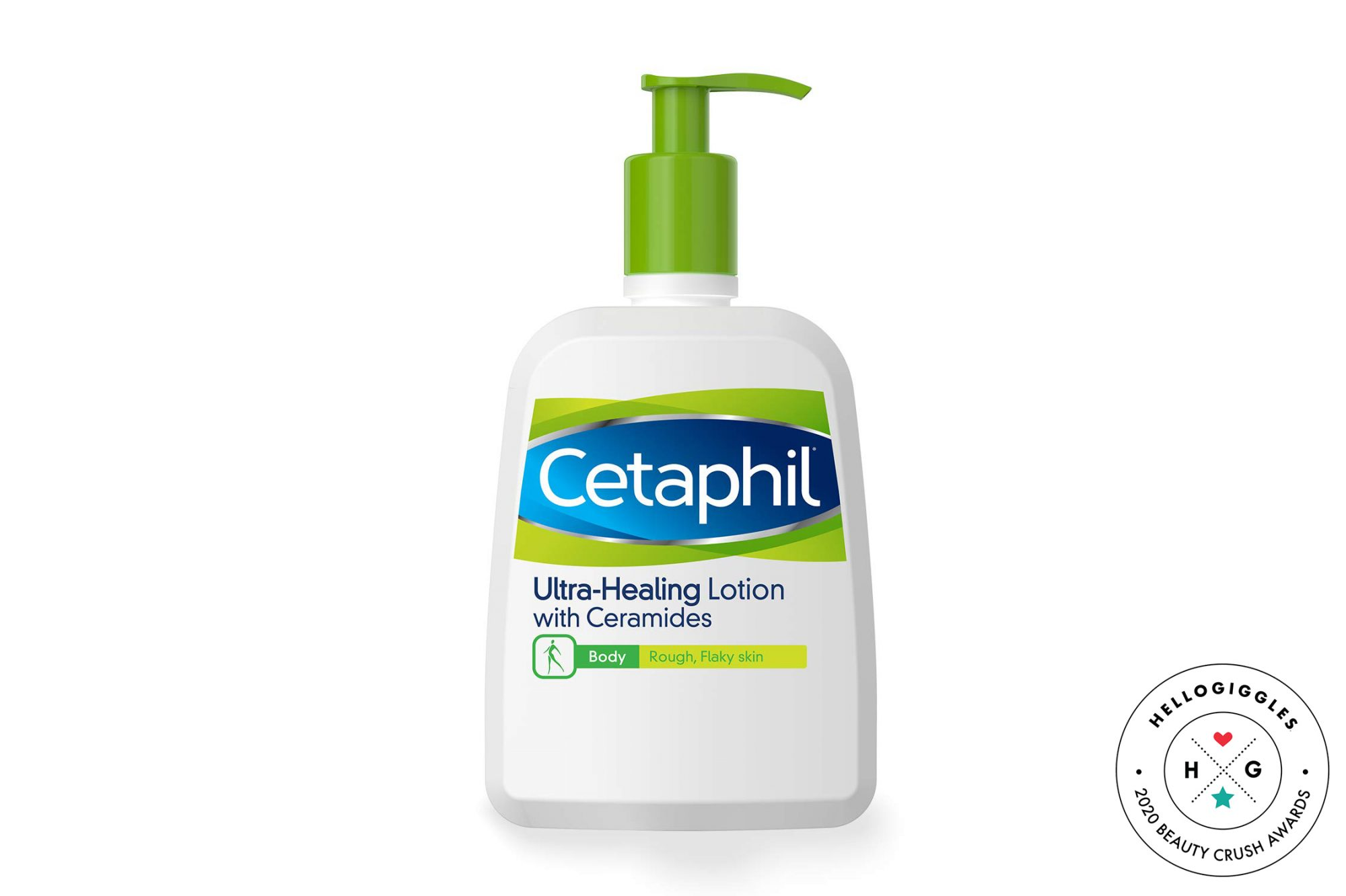 cetaphil-seal.jpg