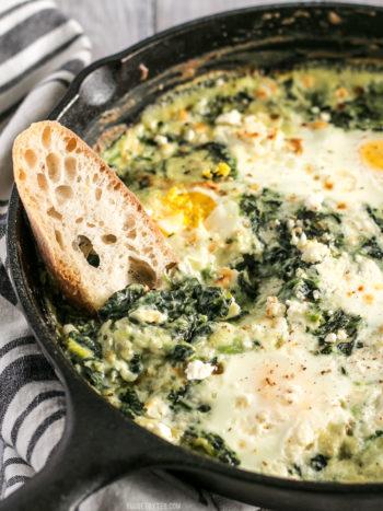 Creamed-Spinach-Baked-Eggs-V2-e1492358442805.jpg