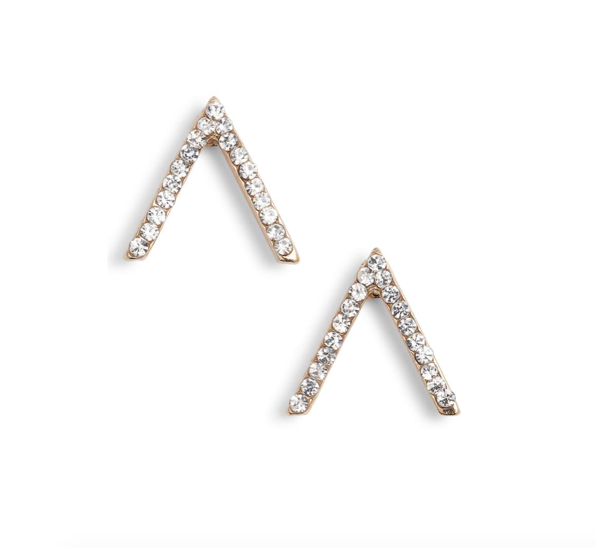 Nordstrom-Earrings.png