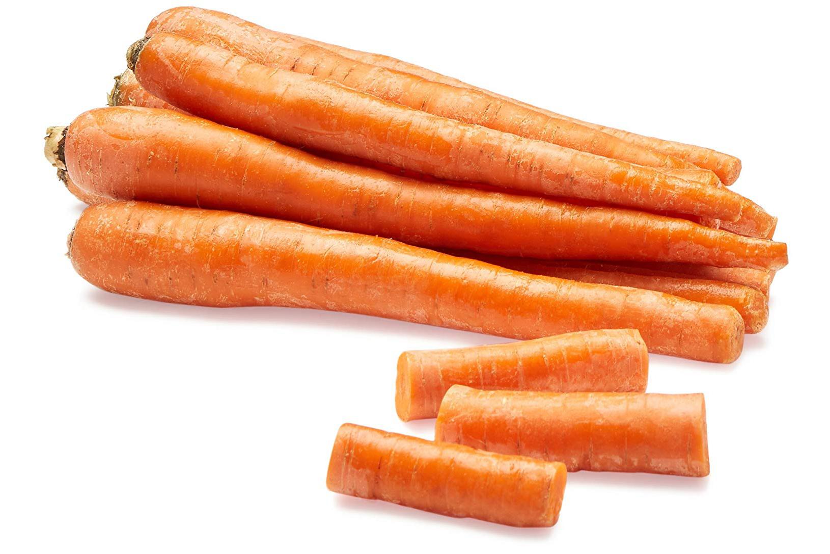 carrots-hair.jpg