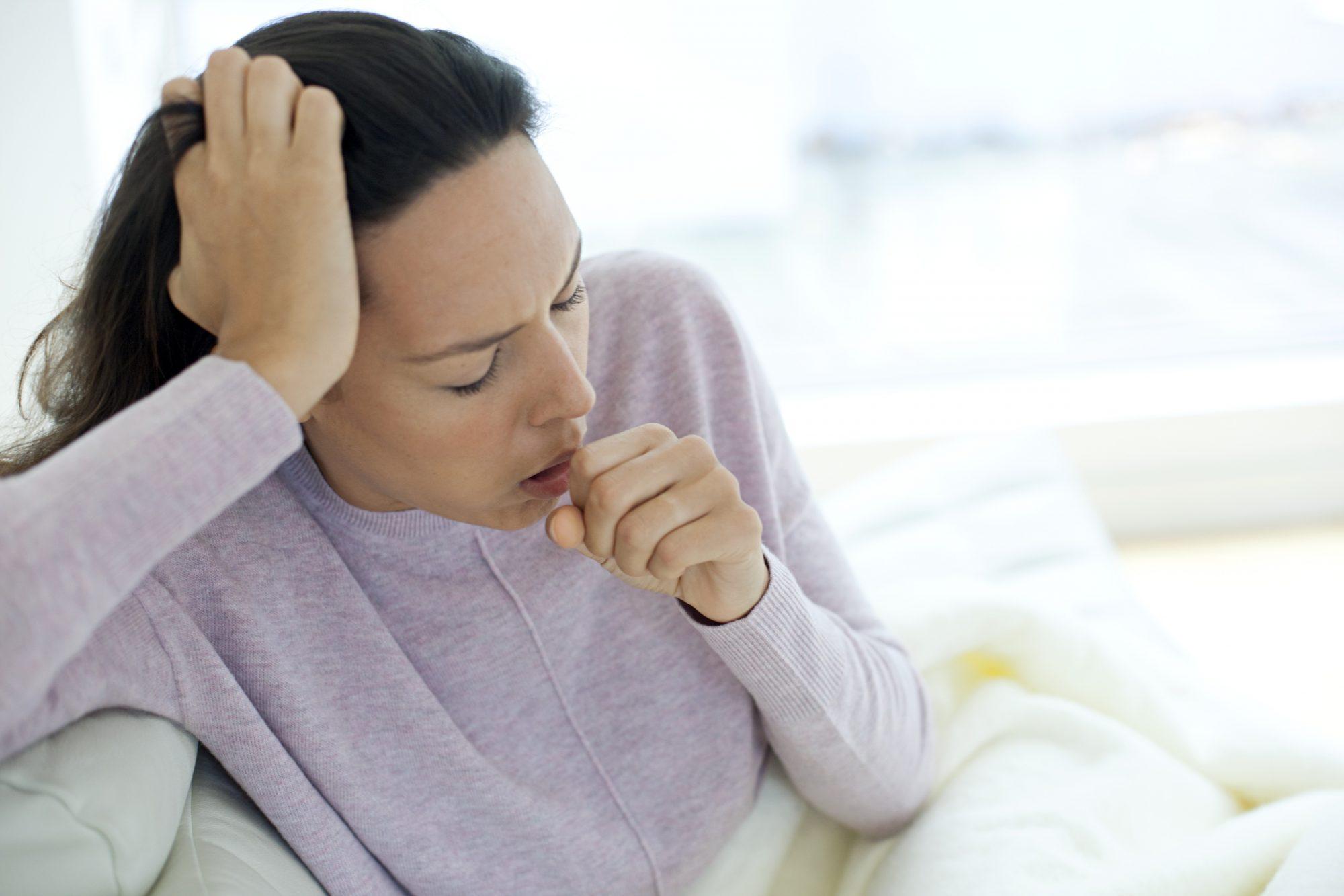 cough-coronavirus.jpg