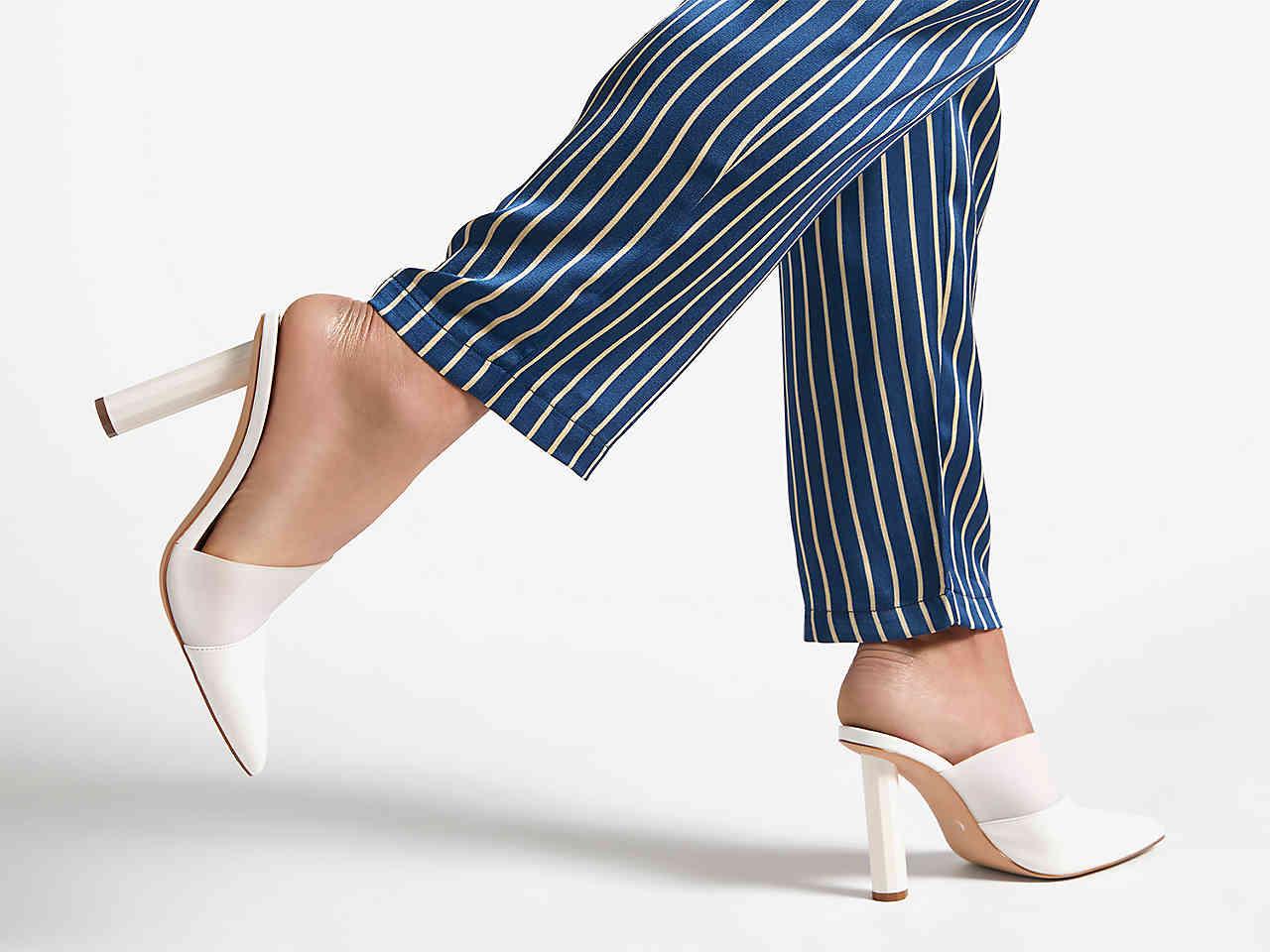 J.LO Jennifer Lopez DSW collection shoes