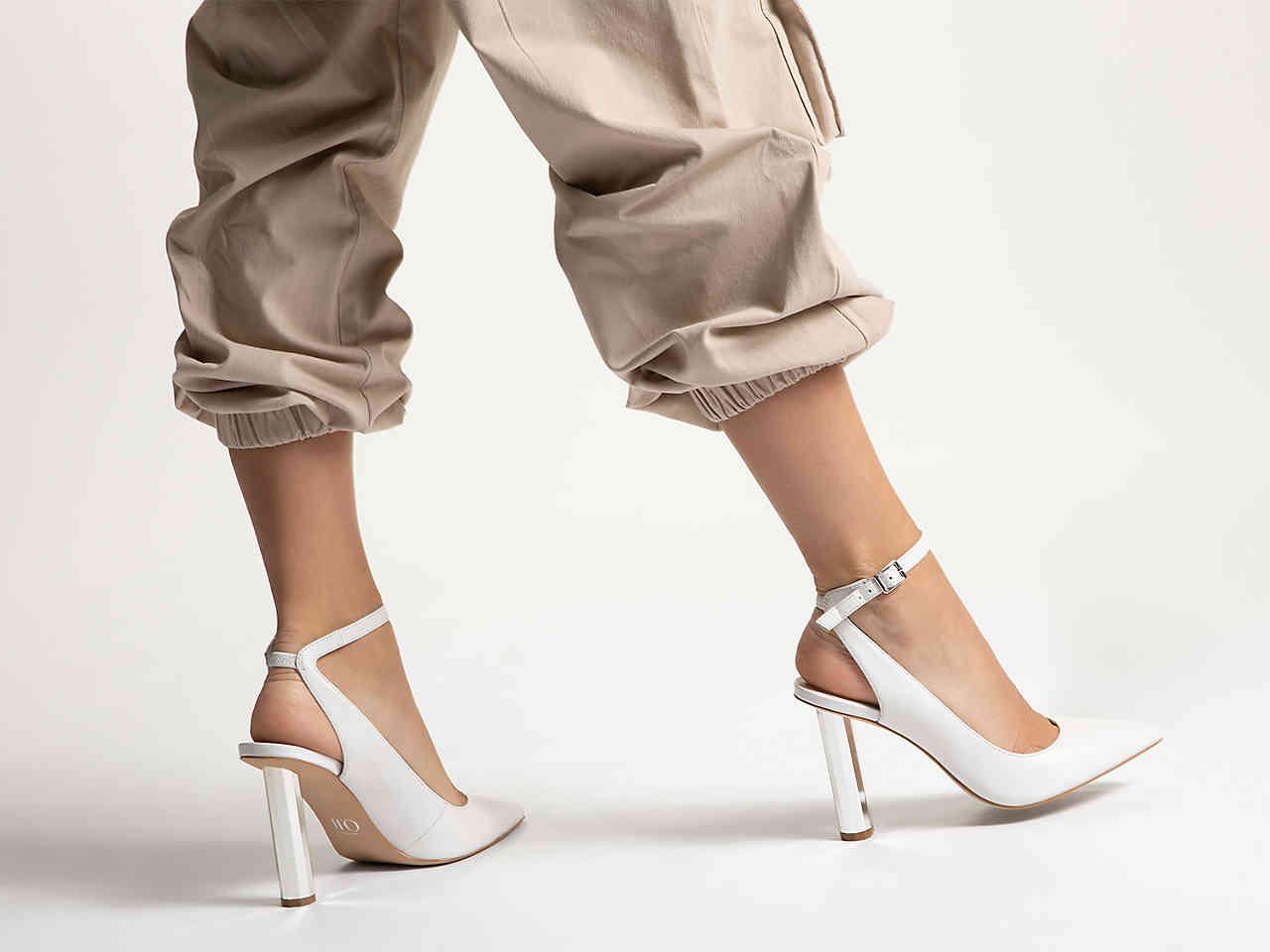 JLO Jennifer Lopez DSW Collection