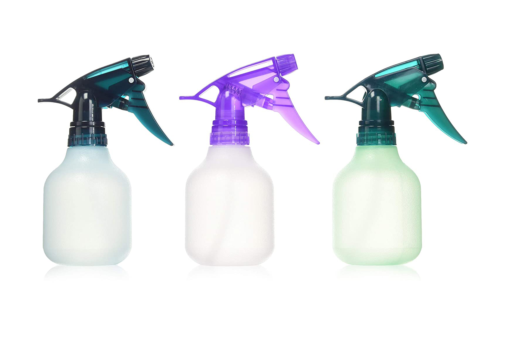 spray-bottles-hair.jpg