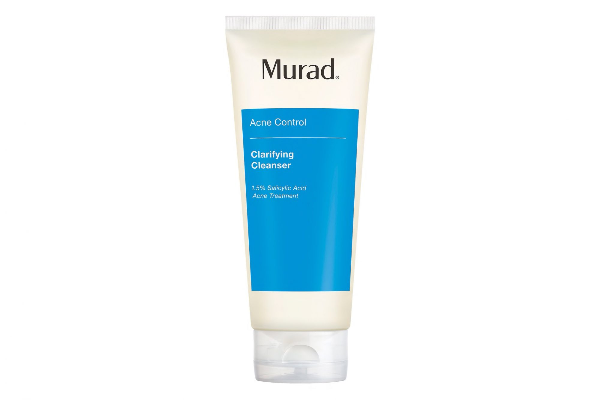 adult acne Murad