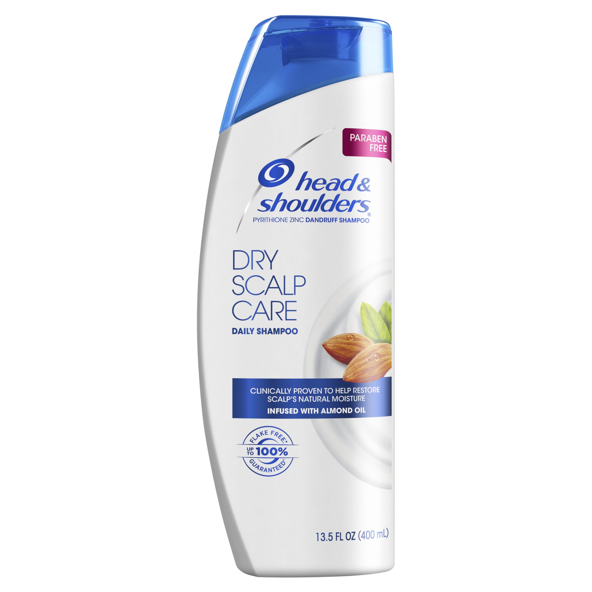 head and shoulders dry scalp shampoo, best shampoo and conditioner for dry hair