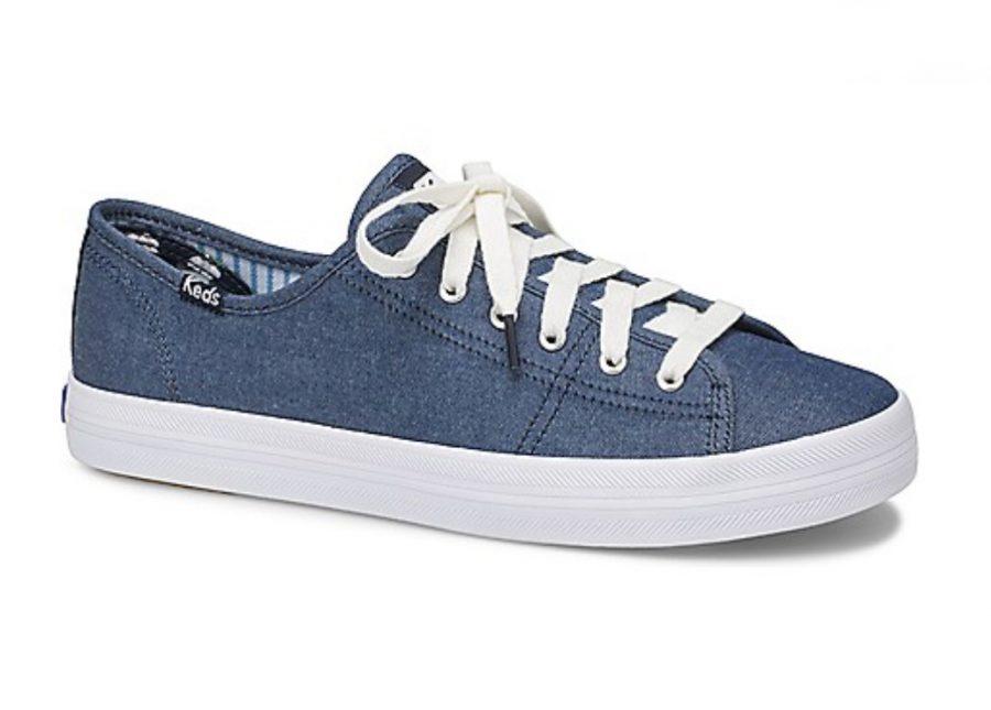 keds-draper-james-chambrey-sneakers-e1584458062352.jpg