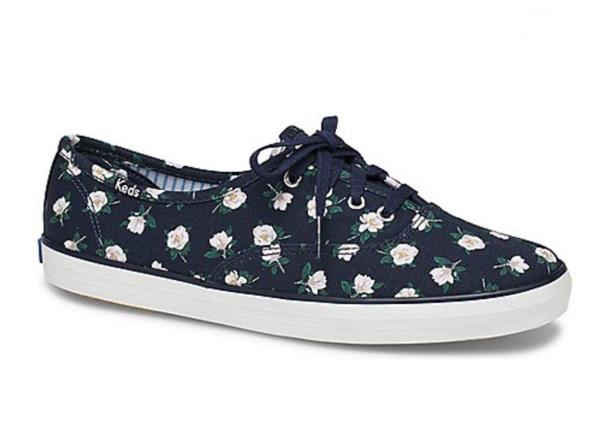 keds-draper-james-floral-sneakers-e1584458791454.jpg