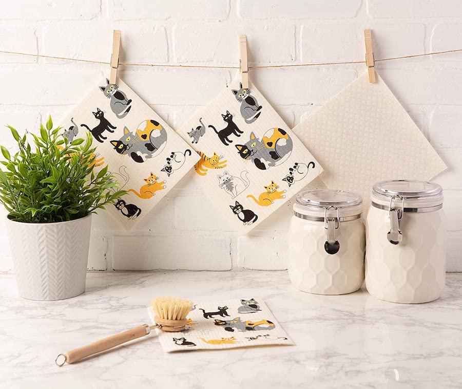 swedish-dishcloth-reusable-paper-towel