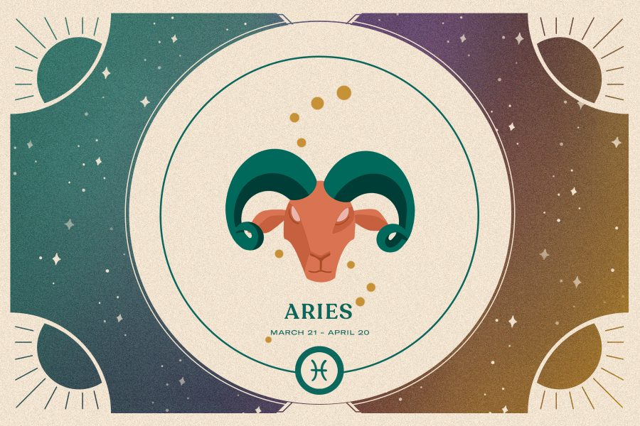 What to know if your zodiac sign is Aries