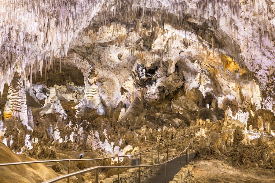 carlsbad-cavern-national-park-virtual-tour.jpg