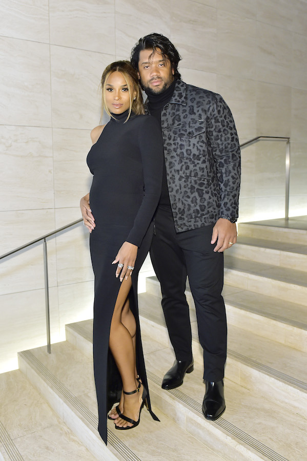 ciara-russell-wilson-in-text.jpg