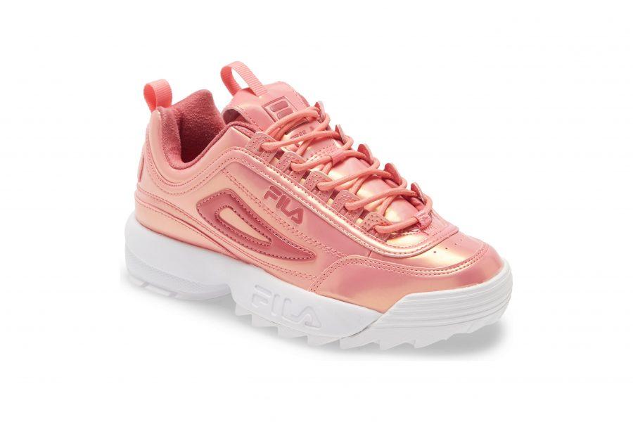 fila-chunky-sneakers-e1584480948779.jpg