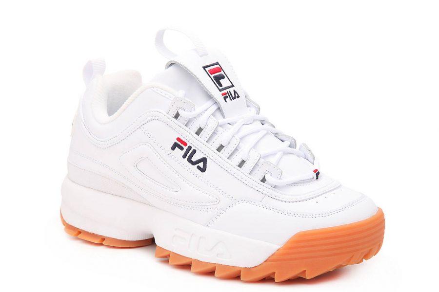 fila-chunky-white-sneakers-e1584551074377.jpg