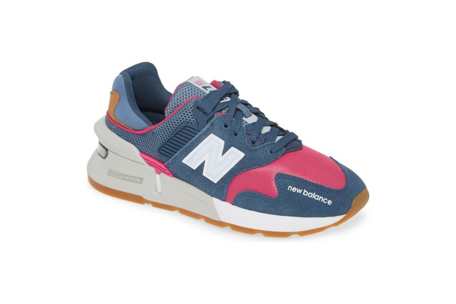 new-balance-dad-sneakers-e1584549967870.jpg