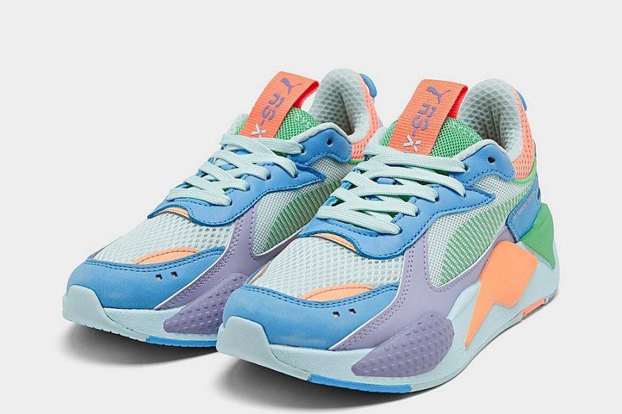 puma-chunky-dad-sneakers-e1584553536681.jpg