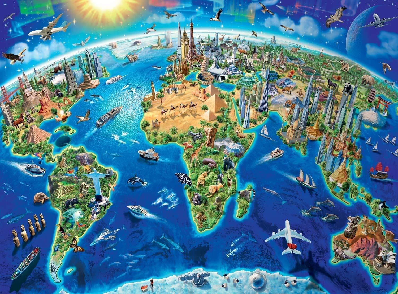 world-jigsawpuzzle.jpg
