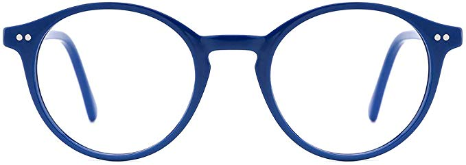 blue-light-glasses.jpg