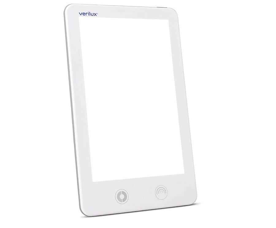 verilux-happylight-tablet-box.png