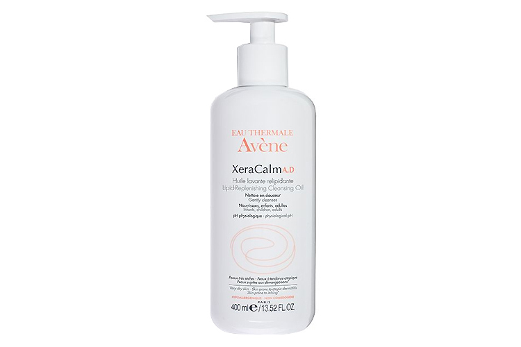 eczema-skincare-routine-avene