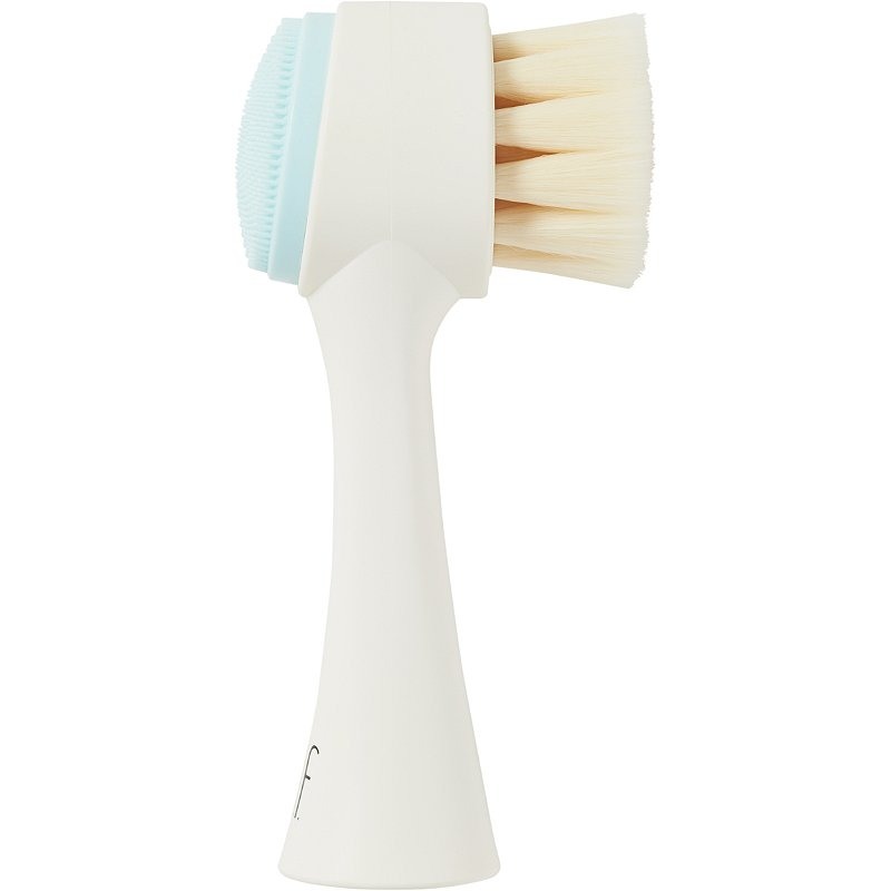 efl facial cleansing brush, best facial cleansing brush