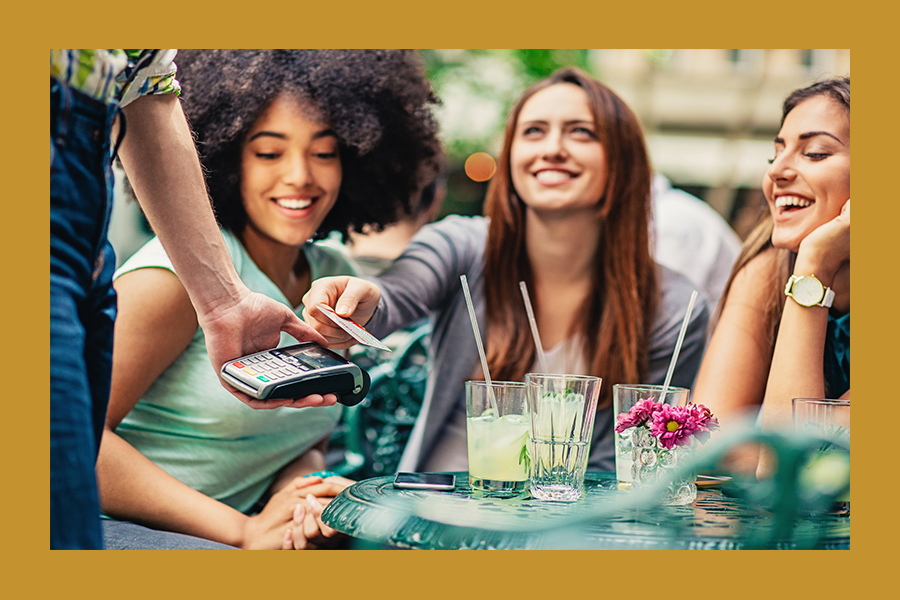 how to talk about money with friends, friendship and finance