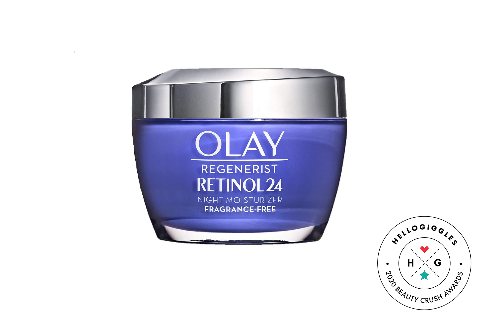 anti-aging-retinol-olay