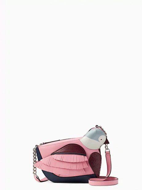 kate-spade-bird-purse-e1585168103987.jpg