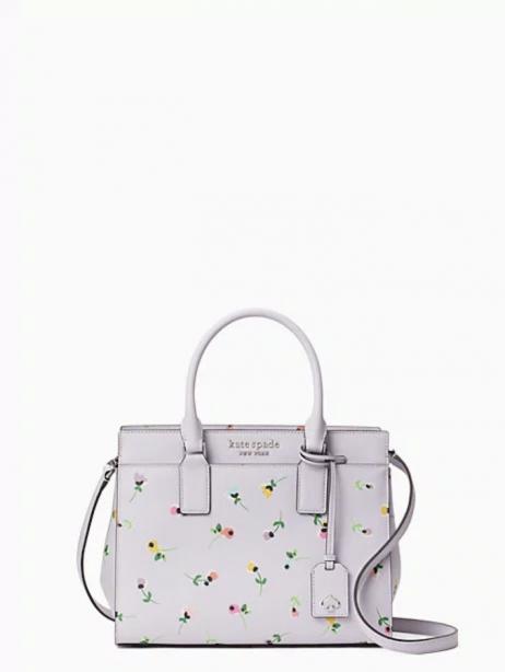 kate-spade-floral-bag-e1585167904302.png