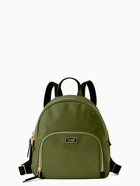 kate-spade-medium-backpack-green-e1585168066586.jpg