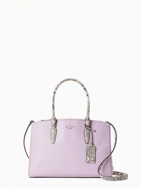 kate-spade-snake-print-pink-bag-e1585168045664.png