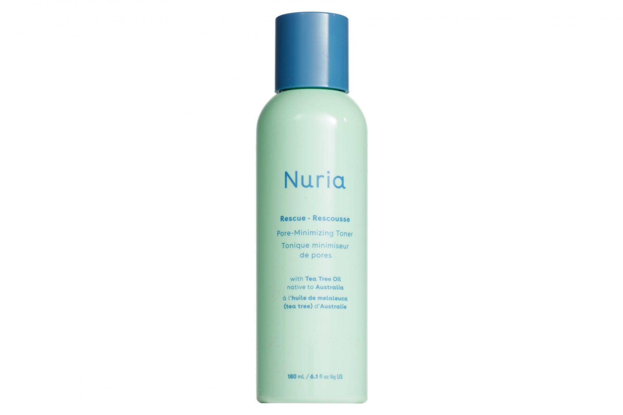 cystic-acne-nuria-pore-minimizing-rescue-toner